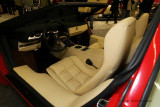 545 Salon Retromobile 2010 -  MK3_1416_DxO WEB.jpg