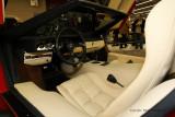 546 Salon Retromobile 2010 -  MK3_1417_DxO WEB.jpg
