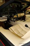 547 Salon Retromobile 2010 -  MK3_1418_DxO WEB.jpg