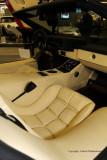 548 Salon Retromobile 2010 -  MK3_1420_DxO WEB.jpg