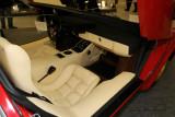 549 Salon Retromobile 2010 -  MK3_1421_DxO WEB.jpg