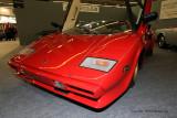 552 Salon Retromobile 2010 -  MK3_1424_DxO WEB.jpg