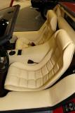 554 Salon Retromobile 2010 -  MK3_1426_DxO WEB.jpg