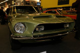 560 Salon Retromobile 2010 -  MK3_1432_DxO WEB.jpg