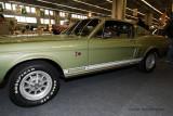 561 Salon Retromobile 2010 -  MK3_1433_DxO WEB.jpg