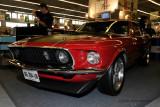 562 Salon Retromobile 2010 -  MK3_1435_DxO WEB.jpg