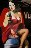 564 Salon Retromobile 2010 -  MK3_1437_DxO WEB.jpg