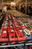 565 Salon Retromobile 2010 -  MK3_1438_DxO WEB.jpg