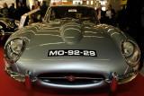 573 Salon Retromobile 2010 -  MK3_1446_DxO WEB.jpg