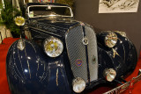 584 Salon Retromobile 2010 -  MK3_1459_DxO WEB.jpg