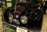 588 Salon Retromobile 2010 -  MK3_1463_DxO WEB.jpg