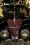 589 Salon Retromobile 2010 -  MK3_1464_DxO WEB.jpg