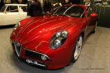 601 Salon Retromobile 2010 -  MK3_1476_DxO WEB.jpg