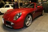 602 Salon Retromobile 2010 -  MK3_1477_DxO WEB.jpg