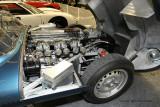 605 Salon Retromobile 2010 -  MK3_1480_DxO WEB.jpg