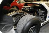 613 Salon Retromobile 2010 -  MK3_1488_DxO WEB.jpg