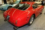 615 Salon Retromobile 2010 -  MK3_1490_DxO WEB.jpg