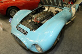 622 Salon Retromobile 2010 -  MK3_1495_DxO WEB.jpg