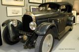623 Salon Retromobile 2010 -  MK3_1496_DxO WEB.jpg
