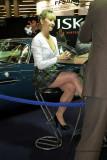 632 Salon Retromobile 2010 -  MK3_1502_DxO WEB.jpg