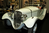 635 Salon Retromobile 2010 -  MK3_1506_DxO WEB.jpg