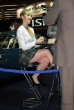 642 Salon Retromobile 2010 -  MK3_1510_DxO WEB.jpg