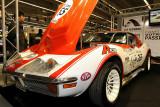 645 Salon Retromobile 2010 -  MK3_1513_DxO WEB.jpg