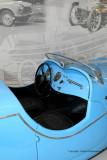 654 Salon Retromobile 2010 -  MK3_1522_DxO WEB.jpg