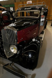 659 Salon Retromobile 2010 -  MK3_1526_DxO WEB.jpg