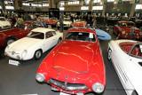 665 Salon Retromobile 2010 -  MK3_1532_DxO WEB.jpg