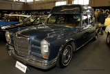 666 Salon Retromobile 2010 -  MK3_1533_DxO WEB.jpg