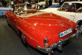 668 Salon Retromobile 2010 -  MK3_1535_DxO WEB.jpg