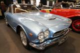 681 Salon Retromobile 2010 -  MK3_1548_DxO WEB.jpg