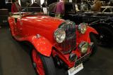 684 Salon Retromobile 2010 -  MK3_1551_DxO WEB.jpg