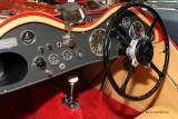 686 Salon Retromobile 2010 -  MK3_1553_DxO WEB.jpg