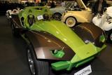 687 Salon Retromobile 2010 -  MK3_1554_DxO WEB.jpg