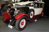 690 Salon Retromobile 2010 -  MK3_1557_DxO WEB.jpg