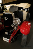 691 Salon Retromobile 2010 -  MK3_1558_DxO WEB.jpg