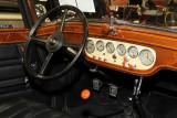695 Salon Retromobile 2010 -  MK3_1562_DxO WEB.jpg