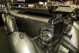 699 Salon Retromobile 2010 -  MK3_1566_DxO WEB.jpg