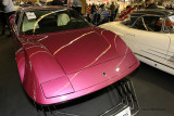 703 Salon Retromobile 2010 -  MK3_1571_DxO WEB.jpg