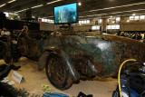 709 Salon Retromobile 2010 -  MK3_1577_DxO WEB.jpg