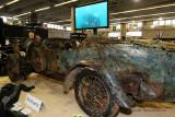711 Salon Retromobile 2010 -  MK3_1579_DxO WEB.jpg