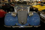 724 Salon Retromobile 2010 -  MK3_1593_DxO WEB.jpg