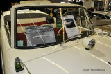 730 Salon Retromobile 2010 -  MK3_1599_DxO WEB.jpg