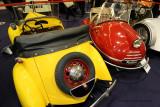 740 Salon Retromobile 2010 -  MK3_1606_DxO WEB.jpg