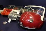 742 Salon Retromobile 2010 -  MK3_1608_DxO WEB.jpg