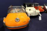749 Salon Retromobile 2010 -  MK3_1615_DxO WEB.jpg
