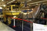 756 Salon Retromobile 2010 -  MK3_1623_DxO WEB.jpg