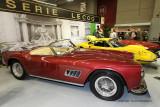 759 Salon Retromobile 2010 -  MK3_1626_DxO WEB.jpg